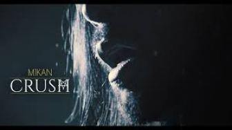 """Mikan y su nuevo single """"Crush"""" en Onda Fuenlabrada"""