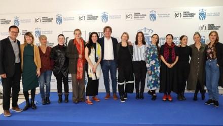 El Centro Coreográfico María Pagés acoge la Jornada internacional Coreografía y Género