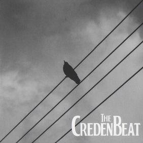 The CredenBeat presentan sus dos nuevos sencillos