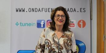 Nuevos cursos con el CIFE en Fuenlabrada