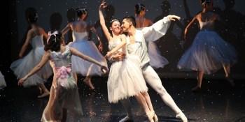 Más de 80 actividades para disfrutar de la Navidad en Fuenlabrada