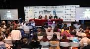 Miradas cruzadas, Jornada para coreógrafos e iluminadores en el CCMPF
