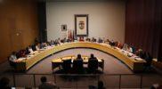 Aprobados definitivamente los Presupuestos Municipales para este 2020