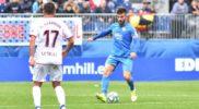 El Fuenla busca olvidar la Copa del Rey ante el Albacete