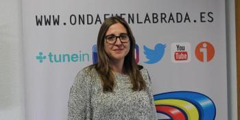Campaña de renovación del Carné Fuenli 2020