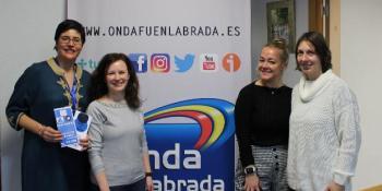 El CEPA Paulo Freire coordina dos proyectos Erasmus+