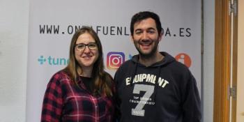 """Nueva oferta de cursos y talleres en """"Ingéniate 2020"""""""