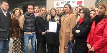 http://www.casadesanantonio.es/es/index.html