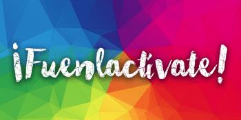 Vuelve con novedades el programa sociocultural Fuenlactívate