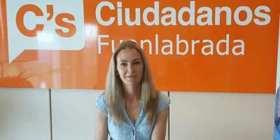 Ciudadanos Fuenlabrada también aporta sus propuestas para paliar la crisis del coronavirus
