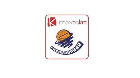 El Montakit pide la suspensión de los partidos de la Liga Endesa