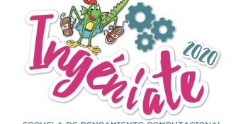 'Mates divertidas' del programa Ingéniate, también a través de internet