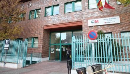 El Ayuntamiento reclama a la Comunidad la apertura de los centros de salud cerrados