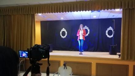 El domingo tendrá lugar el Día del Mayor con una celebración virtual en Fuenlabrada