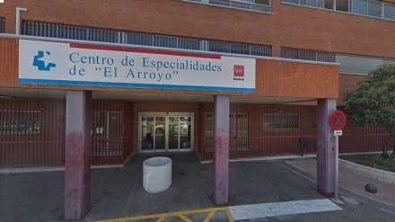 Algunos centros de salud continúan cerrados y desde el Ayuntamiento lo consideran inexplicable