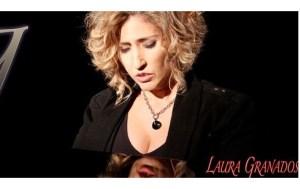 Sin primavera canción homenaje de Laura Granados