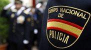 Hoy se incorporan 64 nuevos policías nacionales a la comisaría de Fuenlabrada