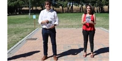El Ayuntamiento de Fuenlabrada presenta el programa cultural de verano