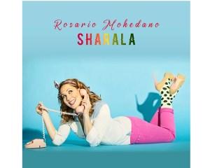 Rosario Mohedano lanza el segundo sencillo de su nuevo disco