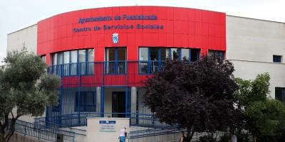 El Ayuntamiento redobla esfuerzos para garantizar el Ingreso Mínimo Vital