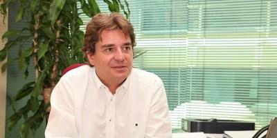 El alcalde pide a la Comunidad el cierre perimetral de la ciudad por el aumento de los casos de Covid