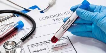 La Comunidad de Madrid realizará test PCR en Fuenlabrada