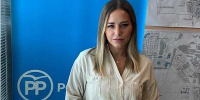 El PP propone la bonificación del IBI para las familias vulnerables de Fuenlabrada