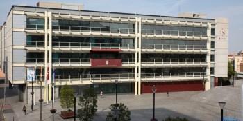 Plan para la vuelta al cole con seguridad del Ayuntamiento de Fuenlabrada