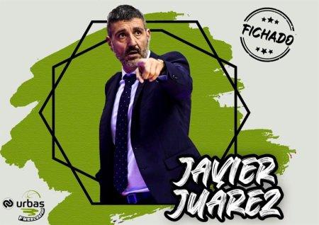 Siguen los movimientos en el Fuenla: sale Bobrov y llega Javi Juárez