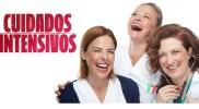 Teatro en directo y por streaming desde el Josep Carreras
