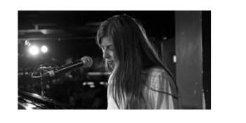 Julia Calatayud lanza su nuevo sencillo