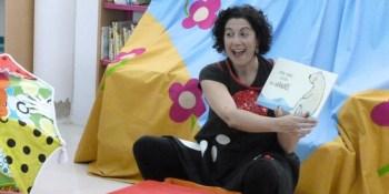 La labor de fomento a la lectura en Fuenlabrada, premiada por la Asociación de Escritores de España