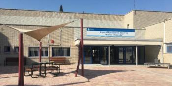 Servicio de acompañamiento para personas mayores y dependientes en Fuenlabrada