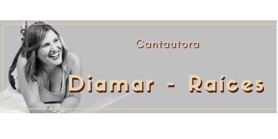 DiaMar e Iván Torres rinden homenaje a Mari Trini
