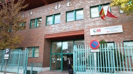 Fuenlabrada pide a la Comunidad un plan estratégico de vacunación frente al Covid