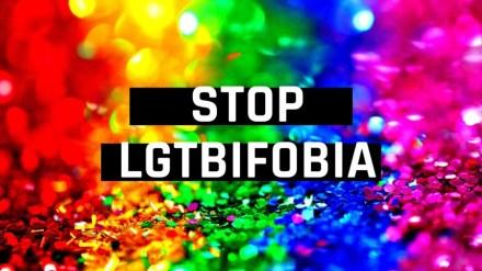 El Pleno aprueba declarar a Fuenlabrada como Ciudad Libre de LGTBfobia en el Deporte