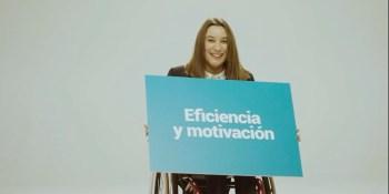 Programa de Empoderamiento y Activación del Empleo para mujeres con discapacidad