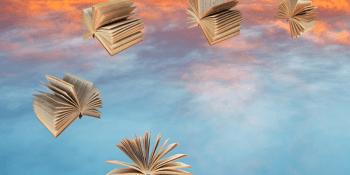 Fuenlabrada celebra el Día del Libro con numerosas actividades durante todo el mes de abril