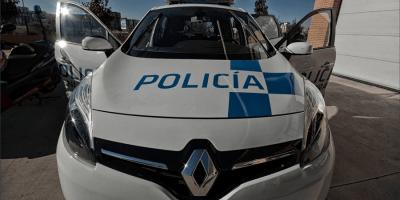 Vuelve el programa 'Comercio seguro' que desarrolla la Policía Local