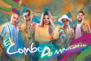 El Combo Dominicano presenta su tema más viral
