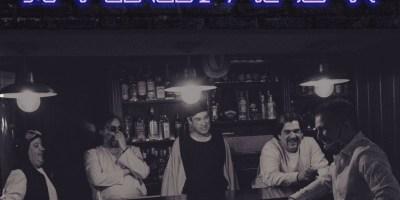 La Banda del Capitán Inhumano actuará en Madrid