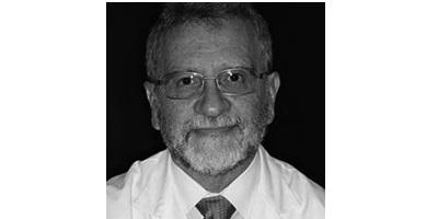 Diagnóstico precoz del cáncer oral