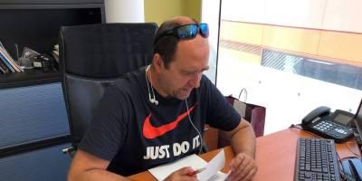Ferran López confirma las líneas a seguir para cerrar la plantilla