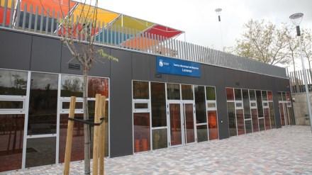 El Centro de Mayores de Loranca triplicará su superficie