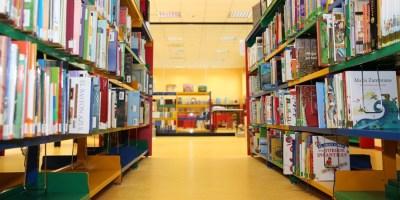 Las Bibliotecas municipales de Fuenlabrada recuperan los horarios y aforos prepandemia