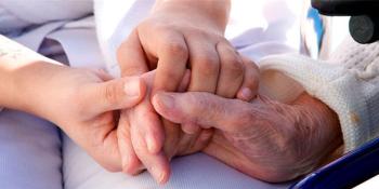 El cuidado a mayores dependientes incorporará la inteligencia artificial
