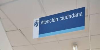 Todos los distritos de Fuenlabrada ofrecerán el Servicio de Atención Ciudadana