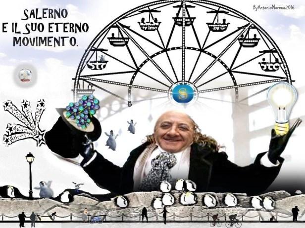 salerno-2016-eterno-movimento