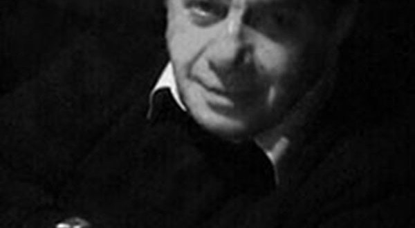 Domenico-Friolo