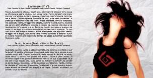 RENANERA_O_RANGIO_booklet_3